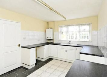 Thumbnail 3 bed property to rent in Lime Close, Bentley, Walsall