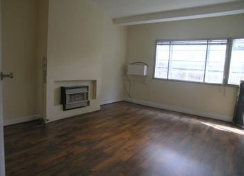 Thumbnail 2 bed flat to rent in Gilda Court, Watford Way, Mill Hill