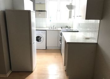 Thumbnail 2 bed flat to rent in George Lane, South Woodford