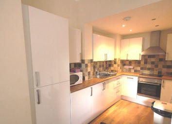 Thumbnail 3 bedroom flat for sale in Grosvenor Gardens, Jesmond Vale, Newcastle Upon Tyne