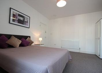 Thumbnail Room to rent in Sherburn Street, Hull