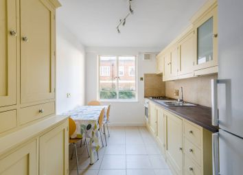 4 bed maisonette to rent in Harley Street, Marylebone, London W1G