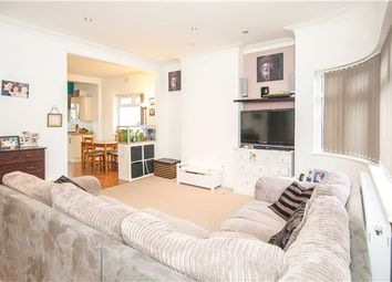 Thumbnail 4 bed detached bungalow for sale in Rannock Avenue, Kingsbury