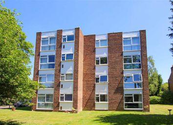1 bed flat to rent in Park Road, Teddington TW11