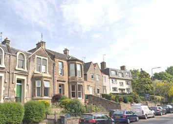 Thumbnail 6 bedroom flat to rent in Cameron Terrace, Prestonfield, Edinburgh