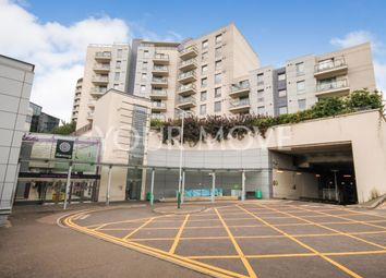 Thumbnail 1 bed flat to rent in Holly Court Dolphin Approach, Romford