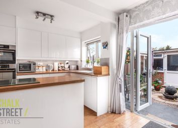 3 bed terraced house for sale in Roborough Walk, Hornchurch RM12