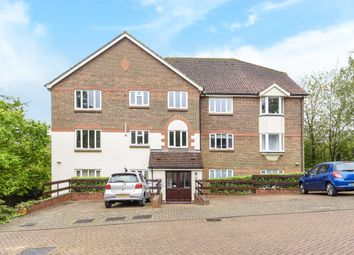 Thumbnail 2 bedroom flat to rent in St. Annes Rise, Redhill