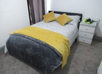 Thumbnail Room to rent in Anson Street, Eccles, Manchester