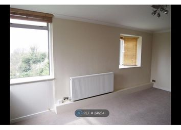 Thumbnail 2 bed flat to rent in Mansfield Heights, London