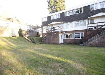 Thumbnail 3 bedroom flat to rent in Lubbock Road, Chislehurst