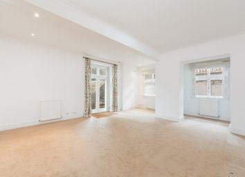 Thumbnail 2 bedroom flat to rent in Harrington Gardens, South Kensington