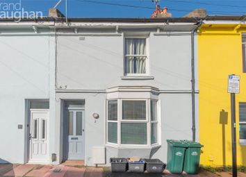Thumbnail 1 bed property to rent in Islingword Street, Brighton, East Sussex