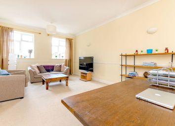 Thumbnail 1 bedroom maisonette to rent in Meadrow, Godalming
