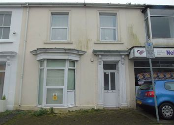Thumbnail 3 bedroom terraced house for sale in John Street, Llanelli