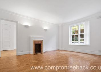 Thumbnail 1 bed flat to rent in Melina Place, St Johns Wood