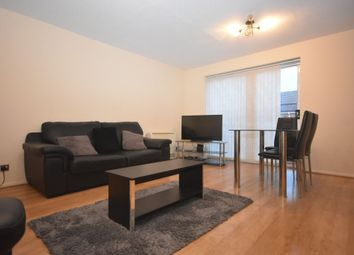 Thumbnail 3 bed property for sale in Mallow Street, Hulme, Manchester