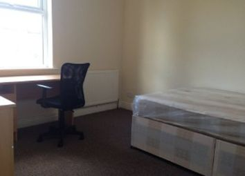 Thumbnail 3 bed detached house to rent in Monks Road, Coventry