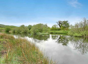 Thumbnail Land for sale in Garnett Bridge Road, Burneside, Kendal