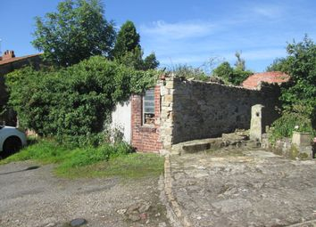 Thumbnail Land for sale in Church View, Heighington