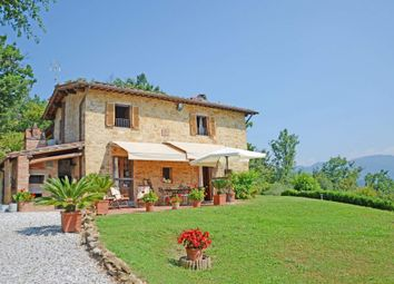 Thumbnail 3 bed town house for sale in Via Della Maulina, 55100 Lucca Lu, Italy