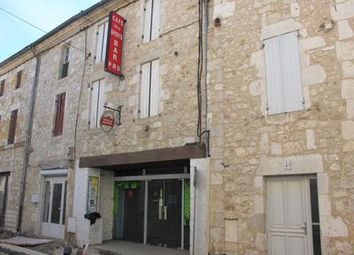 Thumbnail Pub/bar for sale in Velines, Dordogne, France
