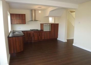 Thumbnail 3 bed property to rent in High Storrs Road, High Storrs
