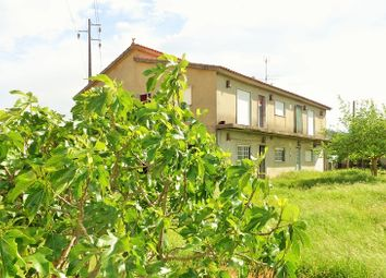 Thumbnail 3 bed detached house for sale in Avelar, Ansião, Leiria, Central Portugal