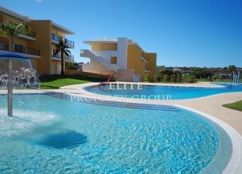 Thumbnail 2 bedroom apartment for sale in Albufeira, Portugal