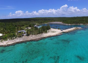 Thumbnail 2 bed property for sale in Palmetto Point, Eleuthera, The Bahamas