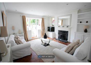4 bed flat to rent in Marlborough Road, Richmond TW10