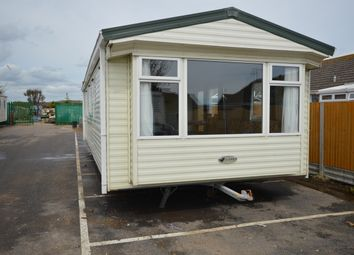 Thumbnail 3 bed property for sale in Hythe Road, Dymchurch, Romney Marsh