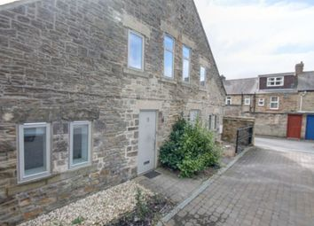Thumbnail 2 bed flat to rent in St. Aidans Apartments, Blackhill, Consett
