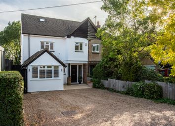 5 bed property for sale in Bridge Hill, Epping CM16