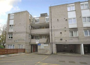 Thumbnail 2 bedroom property to rent in Moatfield, Brondesbury, London