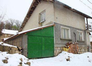 Thumbnail 3 bed detached house for sale in Reference Number Kr363, Village Of Muselivo, Pleven Region, Bulgaria