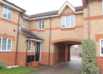 Thumbnail 1 bed property to rent in Welling Road, Orsett, Grays