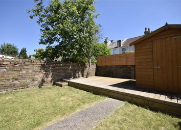 Thumbnail 1 bed flat to rent in Room Rental, Winchester Road, Brislington
