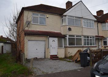 Photo of Elmgate Avenue, Feltham, Greater London TW13