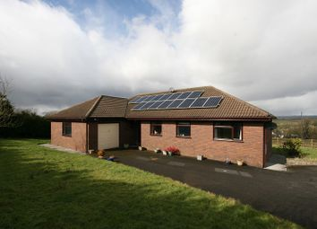 Thumbnail 4 bedroom property for sale in Idole, Carmarthen, Carmarthenshire.