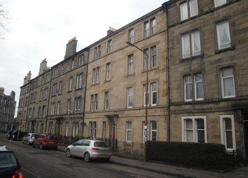 Thumbnail 2 bed flat to rent in Murieston Crescent, Gorgie, Edinburgh
