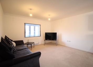 2 bed flat for sale in Cressida Gardens, Hebburn NE31