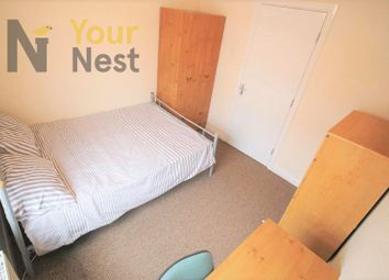 Thumbnail 7 bedroom property to rent in Room 3, Estcourt Avenue, Headingley