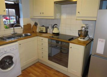 Thumbnail 1 bed semi-detached house for sale in Sheraton Drive, Reading, Berkshire