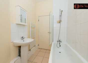 Thumbnail 1 bed flat to rent in 90 Green Lanes, London