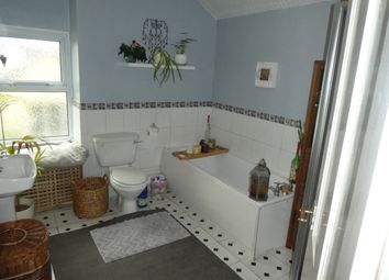 2 bed terraced house for sale in Albert Road, Hanham BS15