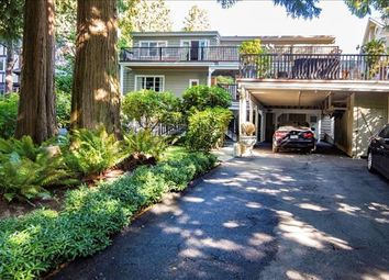 Thumbnail 5 bed property for sale in 280 Sw Marine Dr, Vancouver, Bc V5X 2R5, Canada