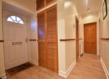 Thumbnail 2 bed flat for sale in Regent Street, Keith