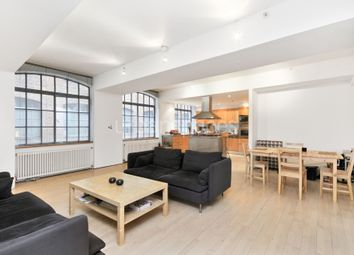Thumbnail 2 bed flat to rent in Soho Lofts, Soho