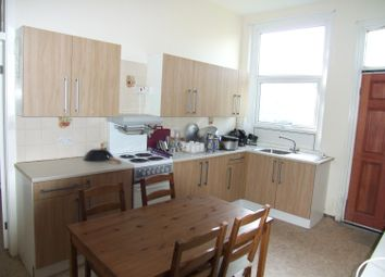Thumbnail 1 bedroom flat to rent in Beeston Road, Leeds
